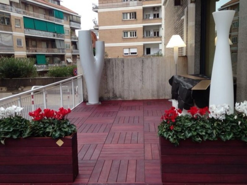 outlet pavimenti roma - 28 images - roma rivestimenti outlet ...