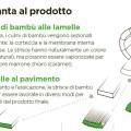 listoni bamboo