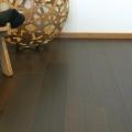 legno bambù milano