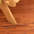 legno bamboo