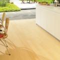 legno bamboo milano