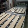 parquet fabbrica