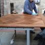 artigiani posatori