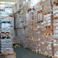 stock, stockaggio, stock parquet