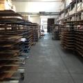 produttore parquet