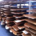 fabbrica pavimenti in legno