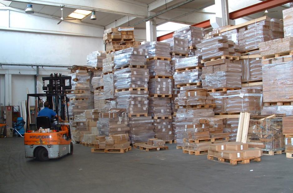 Vendita parquet milano pavimenti in legno - Outlet del mobile milano ...