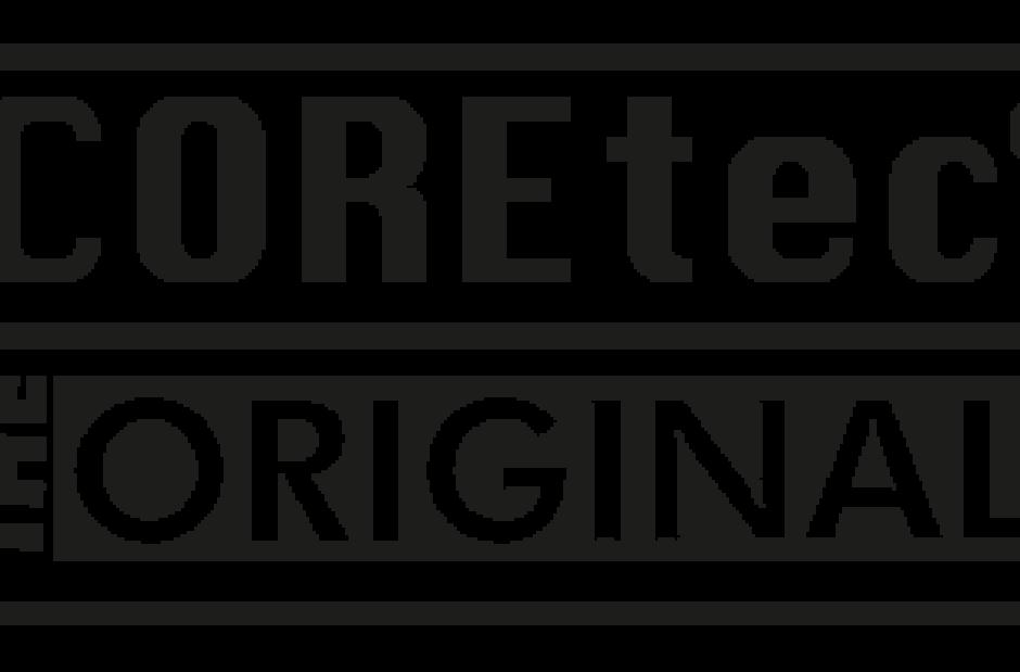 coretech