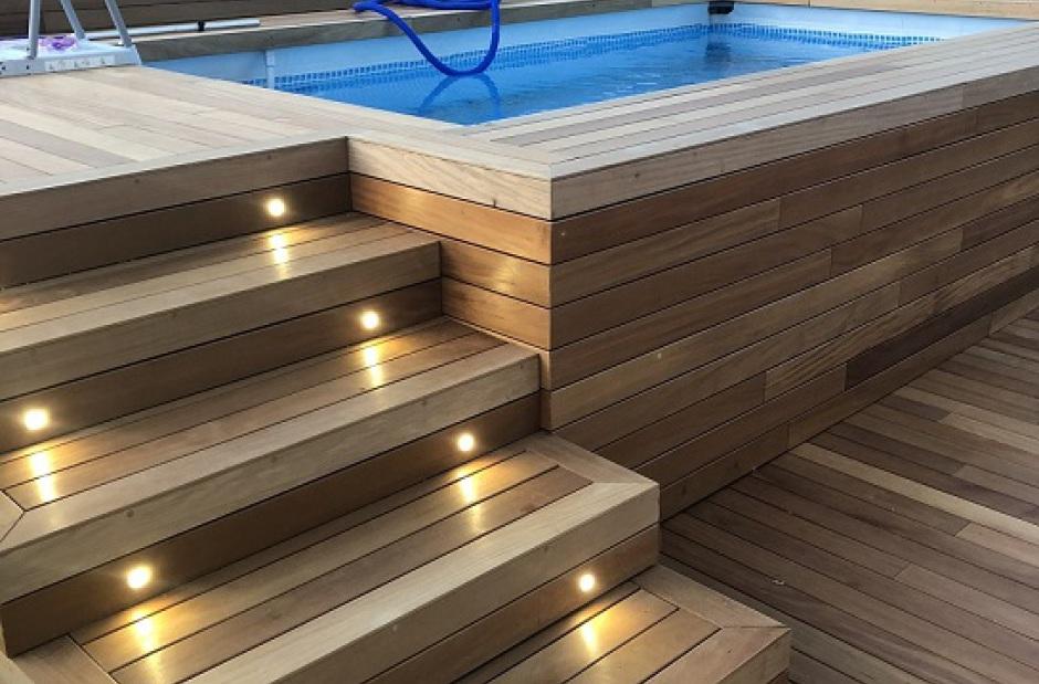 Outlet parquet milano roma como monza offerte stock pavimenti per esterno - Pavimenti per esterno offerte ...